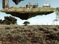 PovoADOR #art #arte #arty #contemporaryart #artecontemporanea #visualart #artesvisuais #conceptualart #artgallery #gallery #campo #artmuseum #museum #museu #artopia #rural #field #farmer #interior #photoofday #photography #fotografia #photooftheday #creative #talent