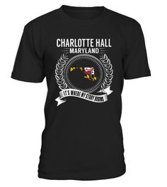 # Best Shirt Charlotte Park, Florida front 2 .  tee Charlotte Park, Florida-front-2 Original Design.tee shirt Charlotte Park, Florida-front-2 is back . HOW TO ORDER:1. Select the style and color you want:2. Click Reserve it now3. Select size and quantity4. Enter shipping and billing information5. Done! Simple as that!TIPS: Buy 2 or more to save shipping cost!This is printable if you purchase only one piece. so dont worry, you will get yours.