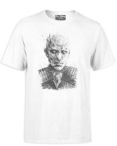 T-shirt Ghost  Disponible via DM  Etiqueta a un amigo  Envios nacionelesinternacioles  @liarclothingve  #clothing #streetwear #5panel #caps #hat #distro #17sevenstore #17sevenoriginal #jakcloth #fashion #ootd #onlineshop #trustedshop #olshopjkt #bomber #jaketbomber #outerwear #denim #starwars #darkside #jaket #hoodie #sweater #crewneck #streetfashion #brand #influencer #apparel #cosmetics #lips