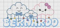 Bullet Journal, Toddler Chart, Toddler Girls, Dibujo, Clouds, Rain Fall, Amor