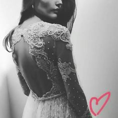 🍃🌹🍃#casando #noiva #noiva2016 #marriage | WEBSTA - Instagram Analytics