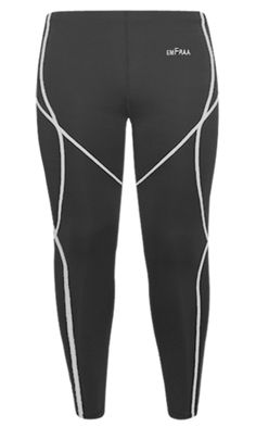 ZIPRAVS - EMFRAA SKIN tights Compression under base layer running pants, $15.99 (http://www.zipravs.com/emfraa-skin-tights-compression-under-base-layer-running-pants/)