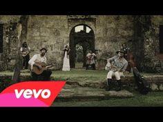 "Robi Draco Rosa y Juan Luis Guerra ""Esto Es Vida"" https://www.facebook.com/Music.Pumps.The.Soul"