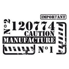 Pochoir Style Industriel les 255 meilleures images du tableau dÉcoration industrielle sur