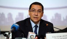 Victor Ponta l-a atacat, din nou, pe Traian Basescu, dupa ce acesta acuzase o posibila manipulare a cursului valutar prin interventiile prim-vicepresedintelui BNR Florin Georgescu. Ponta a numit dec Victoria, Fictional Characters, Fantasy Characters