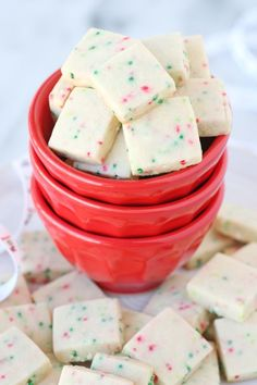 Cookies nature perles de sucre #cookies #cookiesnature #cookiesnoël