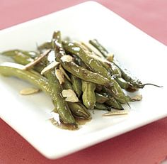 balsamic-glazed+green+beans