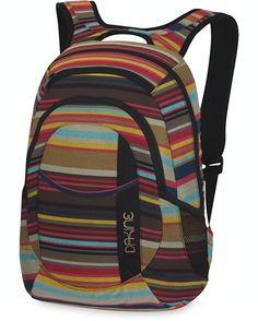 b1b3e0634044 Dakine Backpacks   Garden 20L 20l Backpack