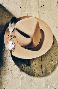 e038c7a2e28 64 Best Hats I would wear. images