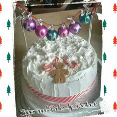 Tia Maria Chocolate fruit Christmas cake I made delicious. Christmas Cakes, Birthday Cake, Chocolate, Baking, Fruit, Desserts, Food, Bread Making, Tailgate Desserts