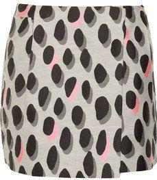 #net-a-porter.com         #Skirt                    #Diane #Furstenberg� �Melissa #jacquard #wrap #skirt� �NET-A-PORTER.COM       Diane von Furstenberg� �Melissa jacquard wrap skirt� �NET-A-PORTER.COM                                  http://www.seapai.com/product.aspx?PID=851067