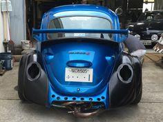 Auto Volkswagen, Volkswagon Van, Custom Vw Bug, Custom Cars, 147 Fiat, Vw Super Beetle, Vw Vintage, Army Vehicles, Tuner Cars