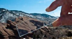 Using low-cost materials and a new manufacturing technique, scientists have developed improved solar windows that can produce more electricity at a lower cost. The innovation is the latest in a series of advancements for the SolarWindow, the world's first technology capable of generating electricity on clear glass windows. The SolarWindow looks like an ordinary window, [...]
