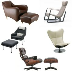 an armchair is an investment and we think should be something you buy once and is passed down through the generations eames lounge chair scp balzac etc balzac lounge chair designer