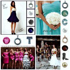 Canadian prices for the Canadian bridesmaids. Bridesmaids, Bridal, Party, Gifts, Design, Presents, Bridesmaid, Brides, Bride