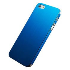 http://travissun.com/index.php/iphone/aluminum/blue-aluminum-case.html