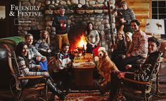 Thanksgiving dinner is officially over! Christmas mode engage! 25% off at KJP.com for followers! Coupon code: setsail