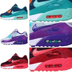 nike free run cheap, Nike Air Max 90 Winter PRM eBay,nike