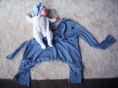 Mila's Daydreams Elephant Ride, Baby Elephant, Elephant Shirt, Helsinki, Baby Pictures, Baby Photos, Newborn Photos, Adorable Pictures, Adele