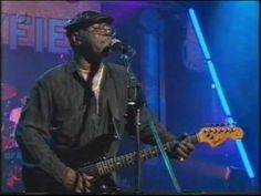 Curtis Mayfield - Move On Up (live) Oh yeah.the hits just keep on coming! Curtis Mayfield, Soul Funk, Rhyme And Reason, Smooth Jazz, Jazz Musicians, Black Artists, Types Of Music, Best Vibrators, World Music