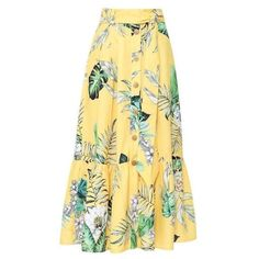 59 Colorful Skirts To Copy Now - Daily Fashion Outfits - Fashion clothes skirt street style skirt mini skirt vintage Skirt Outfits, Dress Skirt, Cool Outfits, Casual Outfits, Mode Batik, Modest Fashion, Fashion Dresses, Fashion Clothes, Jw Mode