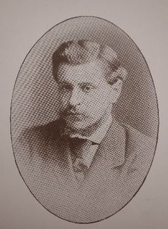 Henry Fitzalan-Howard, 15th Duke of Norfolk. Gwendolyns hushand