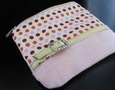 Heather Ross fabrics are sooo amazing!