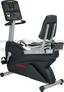 https://www.amefitequipment.com/life-fitness-clsr-integrity-recumbent-bike-remanufactured