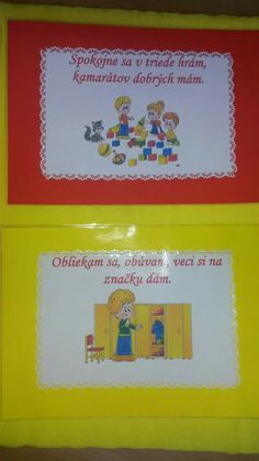 A Diy And Crafts, September, Education, Kids, Young Children, Boys, Children, Onderwijs, Learning