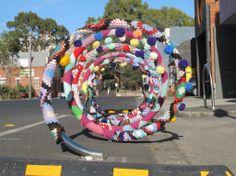 "Artist ""Dean Sunshine"" Melbourne, Australia graffiti. #graffiti #street #art STREET ART COMMUNITY » We declare the world as our canvas. www.moderncrowd.com/reverse-graffiti-street-art"