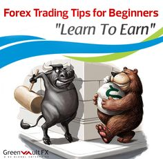 Tips: If you are unsure of the existing market trend, then stay out of trading for sometime. Best choice is to save your current capital than losing the money by taking a risk. Forex Trading Brokers, Online Forex Trading, Forex Trading Tips, Foreign Currency Trading, How To Gain Confidence, Business Planning, Infographics, Accounting, Investing