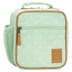 Canvas Backpacks & Floral Canvas Backpacks | PBteen