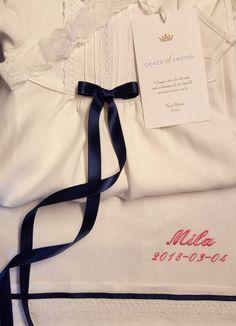 Sailor Dress, Christening Gowns, Dresses, Dress, Vestidos, Christening Dresses, Gown, Outfits, Dressy Outfits