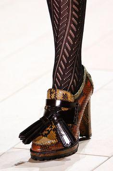 ShoesShoesShoe De Mejores Imágenes 21 Las Burberry H9IE2WD
