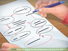 Image titled Apply For Small Business Grants For Women Step 6