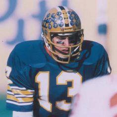 Pitt Football, College Football Players, School Football, Football Helmets, Pittsburgh Sports, University Of Pittsburgh, College Games, College Fun, Pitt Panthers