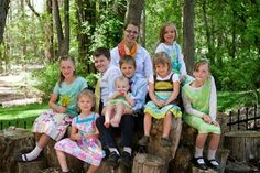 A Well-Behaved Mormon Woman: Motherhood: In Losing Ourselves We Grow