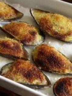 Marinières, à la ch'ti, en tapas ou panées... Partez à la pêche aux moules avec cette sélection de recettes aux saveurs iodées.