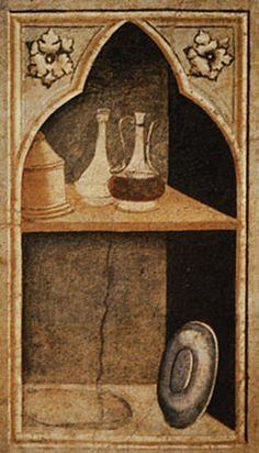 taddeo-gaddi-nicchia-con-arredi.jpg (439×768)