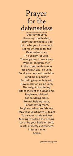 Prayer for spiritual healing – Prayer For Anxiety Prayer Times, Prayer Scriptures, Bible Prayers, Faith Prayer, God Prayer, Bible Verses, Prayers For Hope, Night Prayer, Prayers Of The Faithful