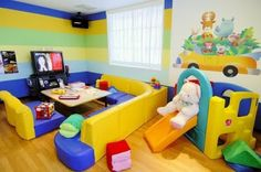 Sweet home 3d ini tidak hanya memiliki mode 2d untuk membuat tempat untuk bermain di dalam sebuah rumah bisa membuat anak anda merasa senang untuk di malvernweather Image collections