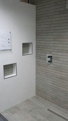 Venis avenue grey seria newport realizacje producent w for Bathroom designs 3m x 2m