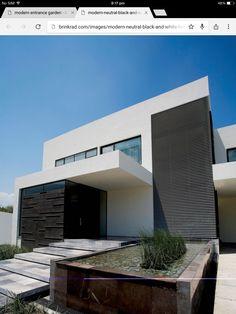 BXBstudio Boguslaw Barnas Design a Contemporary Home in Poland ...