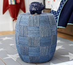 New Arrivals For Kids - Furniture   Pottery Barn Kids