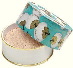 Coty Airspun Facepowder