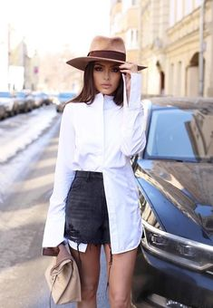 Insane Fall Outfits To Inspire You Classy Outfits, Stylish Outfits, Fall Outfits, Look Fashion, Fashion Outfits, Womens Fashion, Fashion Beauty, Vogue Fashion, Moda Outfits