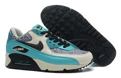 68 Best project nike air max 90 images | Nike air max 90