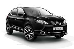 Nissan Qashqai – pokochaliśmy jego niezawodność http://manmax.pl/nissan-qashqai-pokochalismy-niezawodnosc/