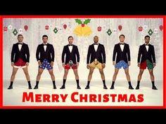 🎄 Christmas 🎅 : Funny Dance : Show Your Joe 2018 Christmas Scenes, Christmas Wishes, Christmas Humor, Christmas Time, Merry Christmas, Xmas Songs, Funny Dance, Good Cheer, Happy Day