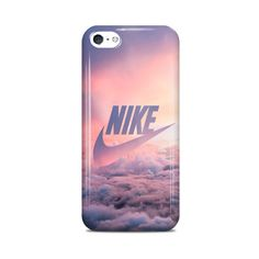 new styles aebcc ccf80 Pin by T🤫 on phone cases in 2019 | Nike phone cases, Cell phone ...